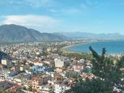 For Sale   Apartment  seaview   2 minutes from the beach  Turkey