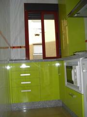 Flat for sale in the southern coast of SPAIN